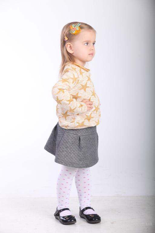 Стильная детская одежда оптом