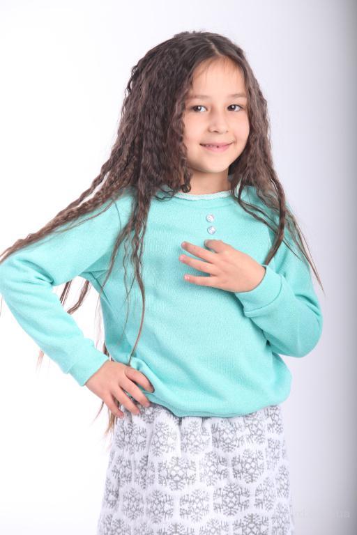 Предлагаем огромный выбор модной детской одежды по доступным ценам.