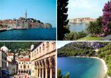 Отдых и туры в Хорватию