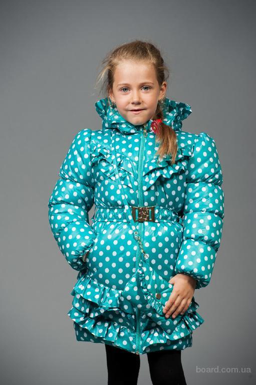 Ветровка Для Девочки Купить Интернет Магазин