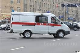 ДоброМед - перевезти больного из Херсона в Кривой Рог, в Житомир, в Витебск, с саркомой