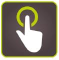 Программное обеспечение для ресторанов, магазинов, кофеен Smart Touch POS