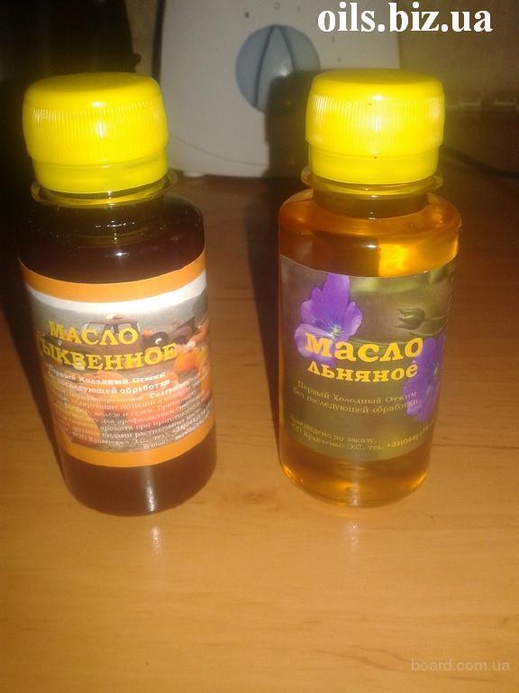 Лечебные масла для спорта и здоровья. Замените аптеку на природные препараты.