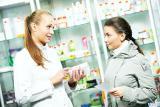 Оберіть найближчу аптеку за 15 хв і скоротіть час на пошук препарату в 2 рази
