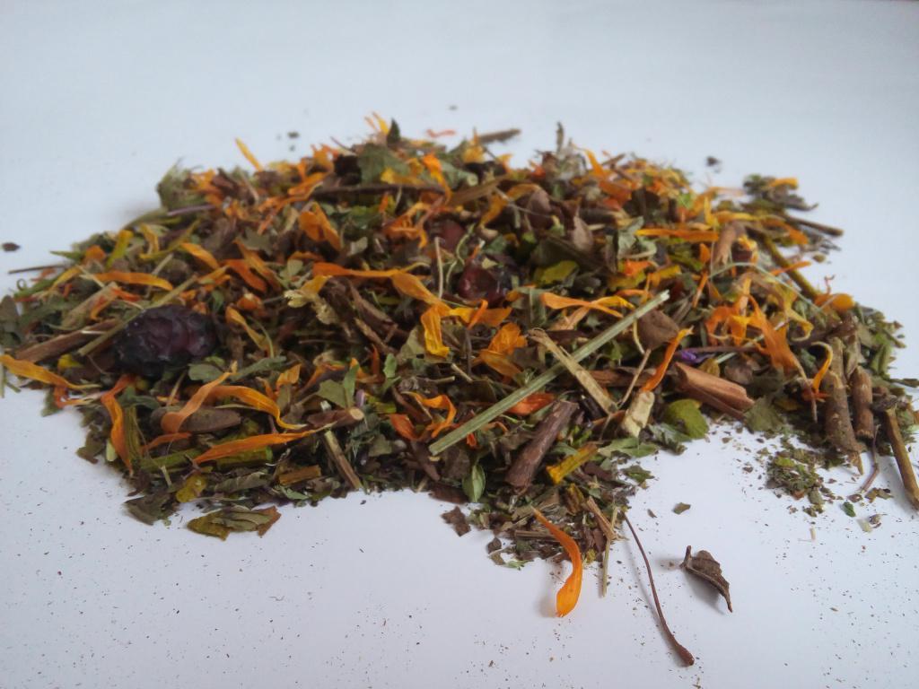 почечный чай для похудения форум отзывы