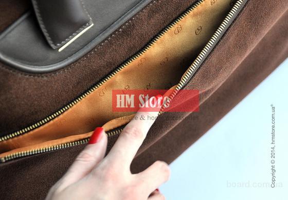 Как сделать сумку для обуви 35