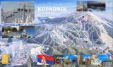 Курорты Сербии, путеводитель