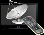 Спутниковое ТВ Днепропетровск tv-sputnik.dp.ua установка спутниковой антенны настройка ремонт спутниковых антенн