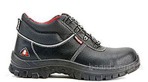 Ботинки рабочие Bellota кожа (72205)