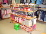 Пропоную продаж торгівельного обладнання для дитячих магазинів