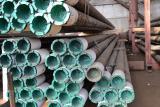 Обсадные трубы наличие и производство, Днепровский трубный завод