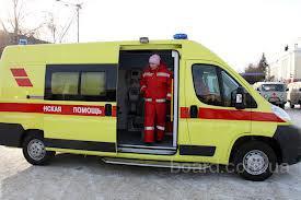 Айболит - перевезти больного из Черновцов в Харьков, во Львов, в Омск, с травмой позвоночника