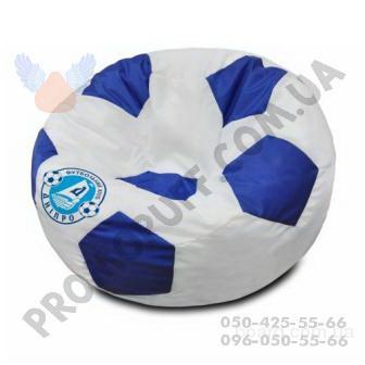 Кресло мяч из влагоотталкивающей ткани Оксфорд
