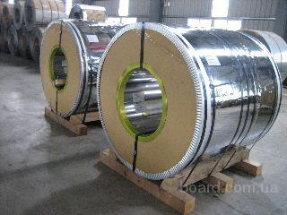 we have the best stainless steel in Taiwan