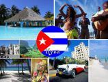 Отдых и шоппинг туры на Кубы