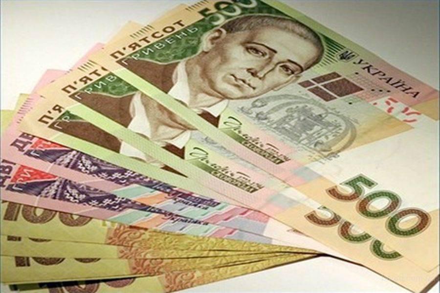 Кредиты наличными в Краснодаре