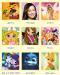 Ігри онлайн для дівчаток на Game On безкоштовно