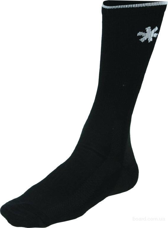 Термоноски Norfin Feet Line (303707)