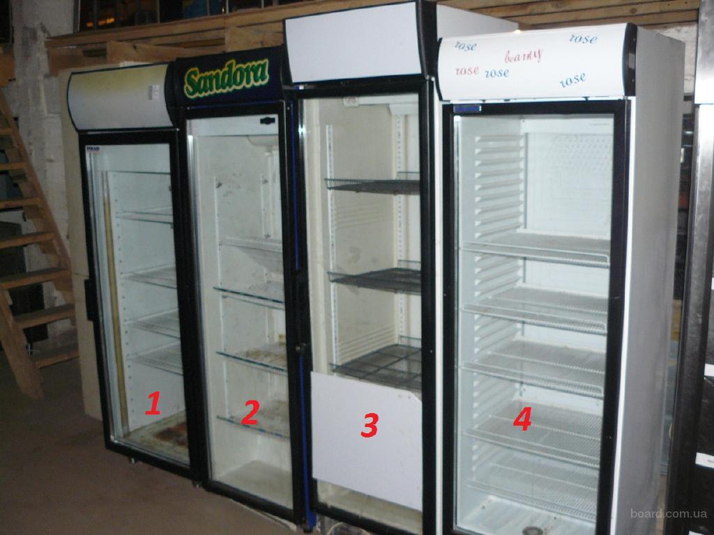 куплю склад холодильник
