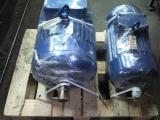 Электродвигатель крановый MTF112-6 5 кВт 925 об/мин