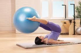 Персональные тренировки индивидуальные уроки пилатес йога фитнес м.Харькоская м.Позняки Дарница