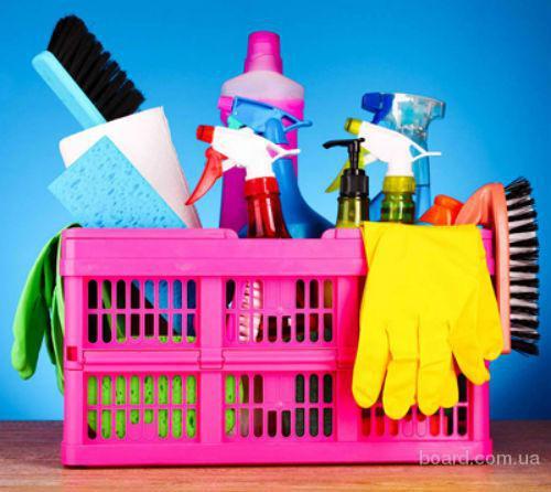 Профессиональная уборка паром по самой низкой цене в Харькове.
