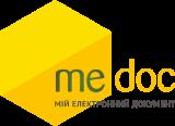 Продажа и лицензионное сопровождение программы МЕДОК в Харькове