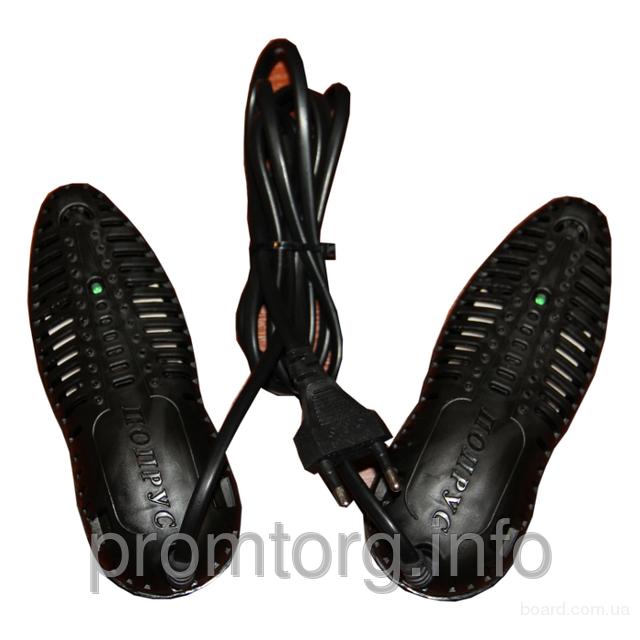 Сушилка для обуви Башмачок