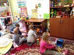 Детский сад, Подол, Виноградарь.