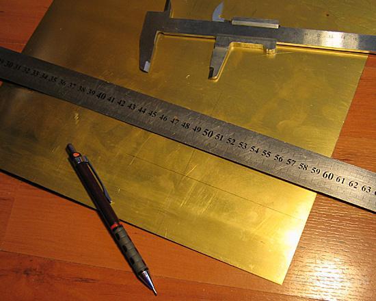Лист бронзовый 1,25 х100х198мм. марка БрАЖ 9-4 дешево