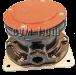 Датчик уровня сыпучих материалов СУМ-1