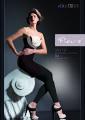 Оптова та роздрібна торгівля товарів з Польщі - жіночої та чоловічої білизни, колготків, шкарпеток, тапочок