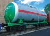 Дизельное топливо ЕВРО 5