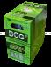 Витая пара DCG 305м
