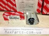 Лампа, лампочка ксенон D4S Toyota | Lexus оригинал