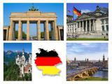 Поездки в Германию, туры, виза