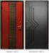Двери входные металлические в Екатеринбурге и Нижнем Тагиле