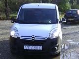 Opel combo 2013г.в. кондиционер