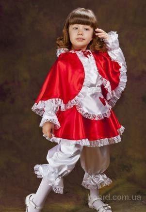 Прокат карнвальных костюмов - звездочка, ночка, обезьянка, елочка, красная шапочка, снежинка, миледи - киев, троещина