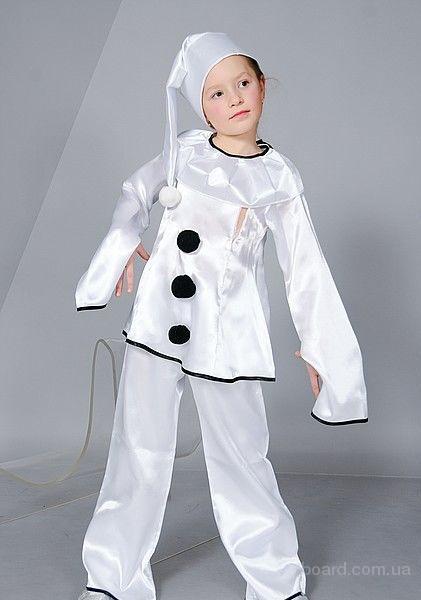 Прокат карнавальных костюмов- снеговик, гусар, офицер, оловянный солдатик, строитель, король, пьеро, циган, гудвин