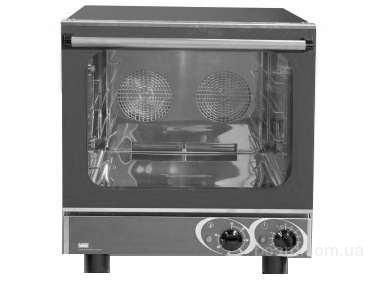 Продам конвекционную печь Fimor B 428 бу