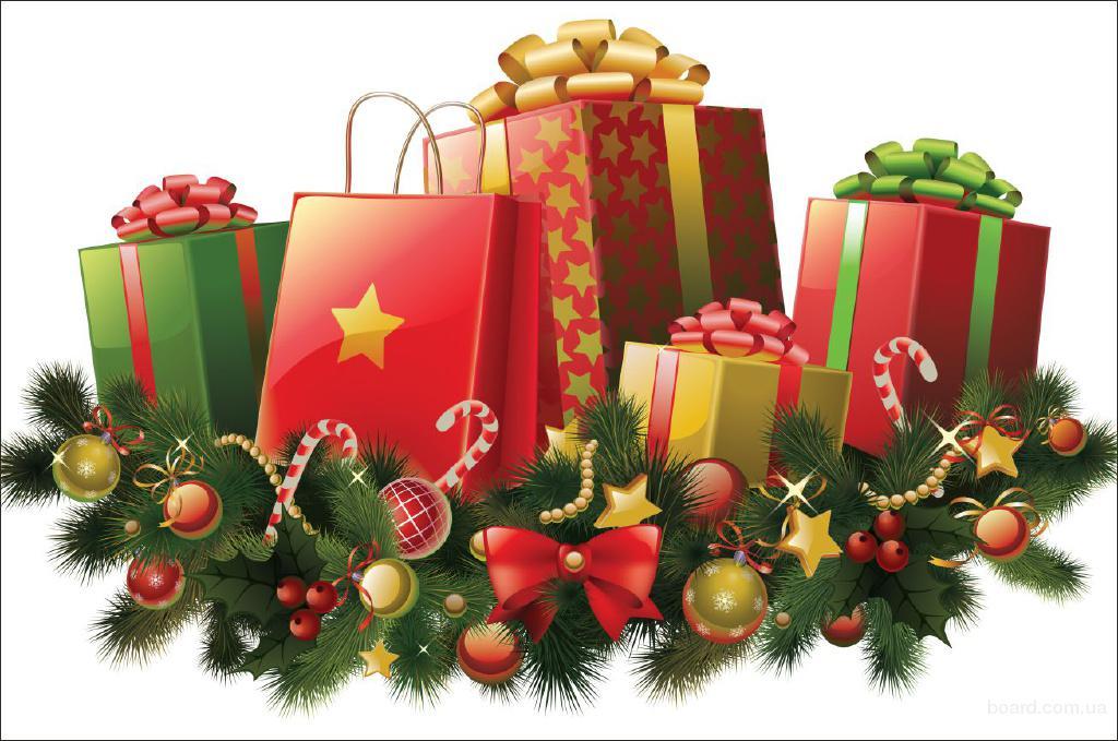 Подарк на Новый год или на День Рождения мужчине