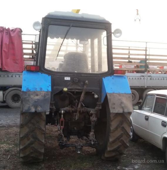 Транспортный налог на трактор   как считать дорожный налог.
