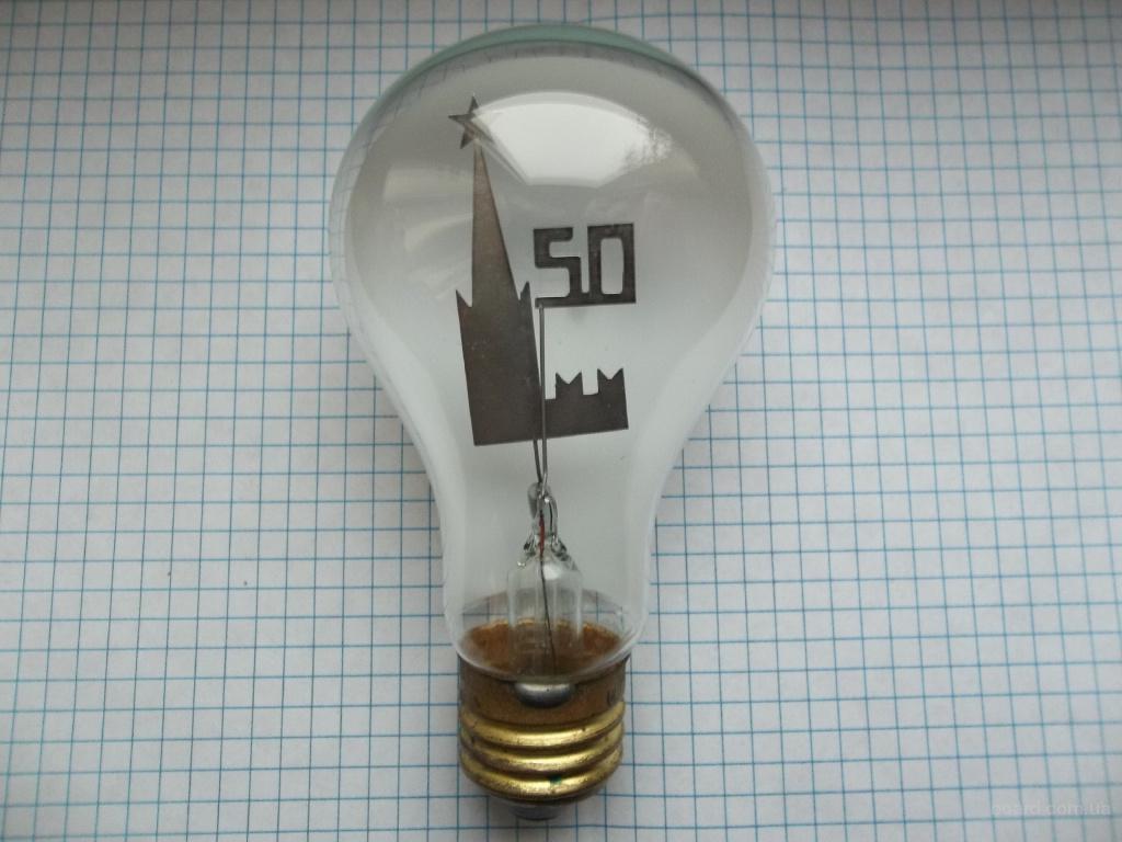 Куплю лампочки как на фото