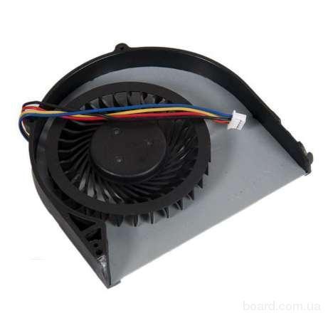 Вентилятор Lenovo V580C V580A V580 fan К