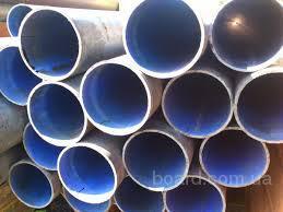 Труба эмалированная dy-89х3,0