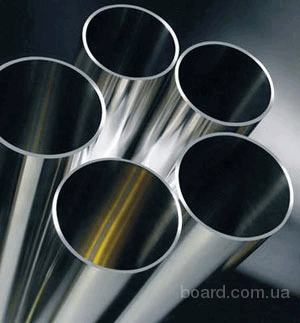 Трубы гарячекатанные ф 57-11440 мм