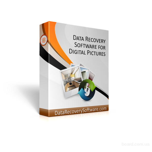 Free SD Card Data Recovery - Download