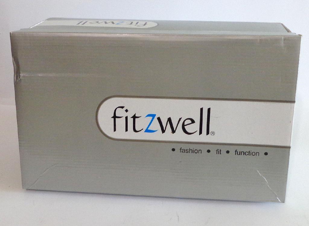Тапочки оригинальные утепленные Fitzwell Jory (ТА – 036) 47 – 48 размер