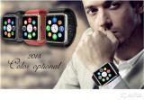 Smart Watch.Умные смарт часы,телефон.GT-08 DT.Копия Apple.